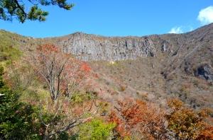 Mount Hallasan National Park